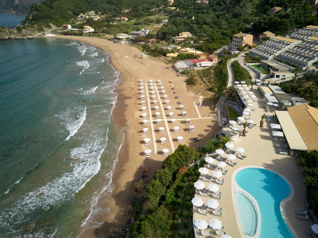 Mayor Pelekas Monastery Corfu resort.jpg